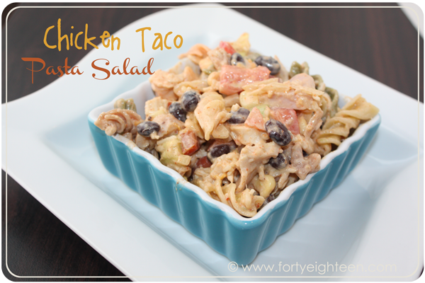 chicken-taco-pasta-salad-dressing