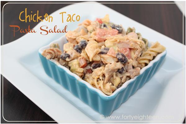 chicken-taco-pasta-salad-dressing