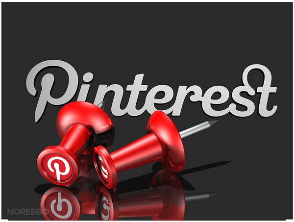 pinterest_scene