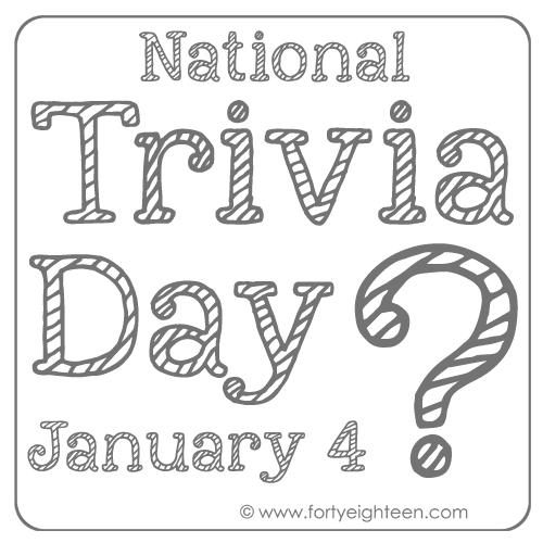 trivia-day