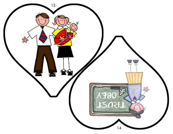 Love-7web