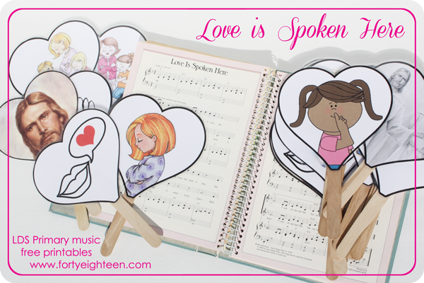 love-is-spoken-here