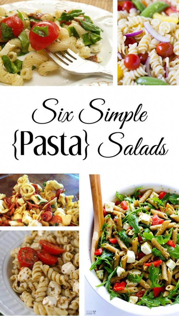 6-pasta-salads