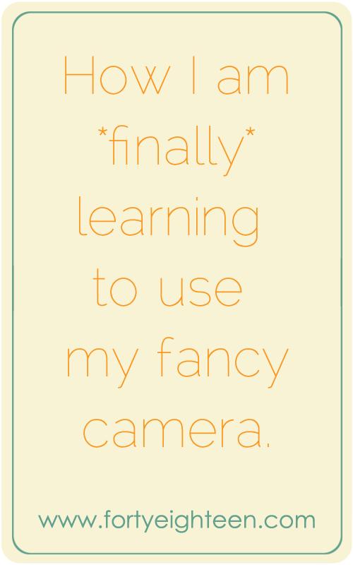 fancy-camera