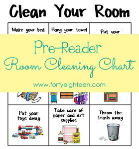 clean-your-room-chart