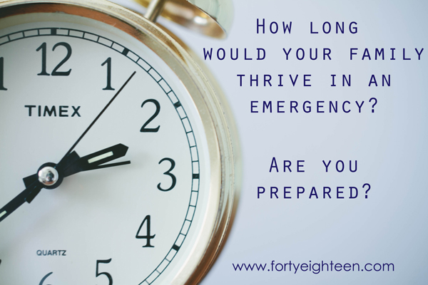 emergency-preparedness-blue