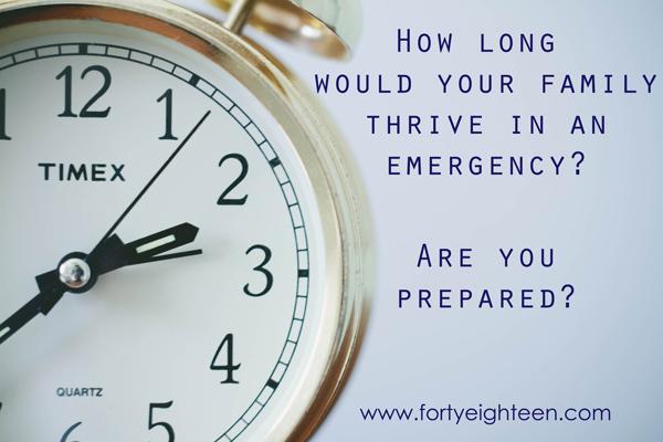emergency-preparedness-blue