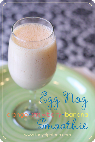 egg-nog-smoothie
