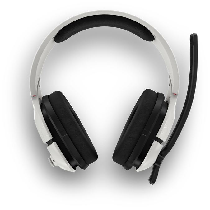 geek_headphones