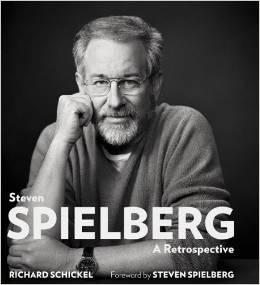 geeks_spielberg