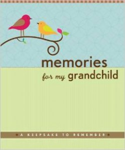 grandparents_amazonjournal