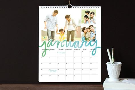 grandparents_calendar