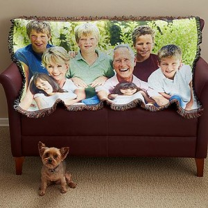 grandparents_personalizedthrow