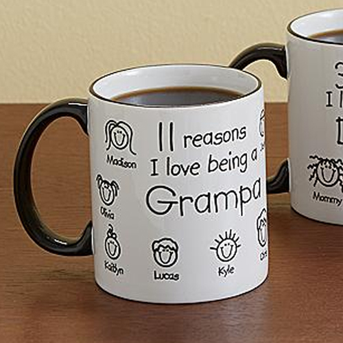 grandparents_personalmug2