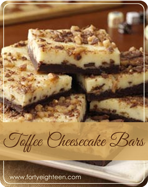 toffee-cheesecake-bars