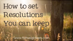 keep-resolutions