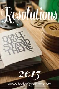 resolutions-pin