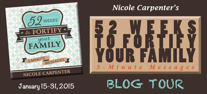 52-Weeks-to-Fortify-blog-tour1
