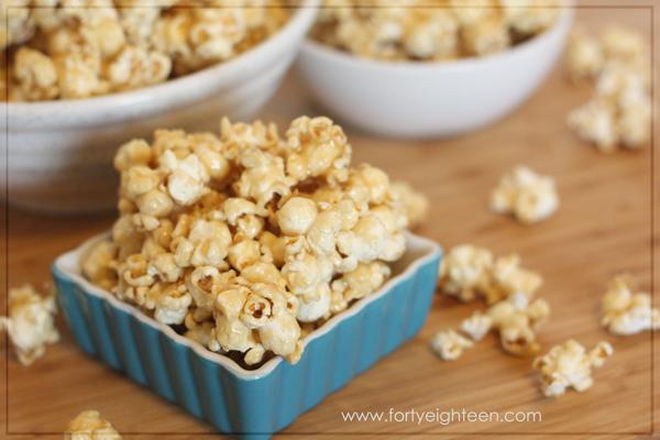 caramel-popcorn-8