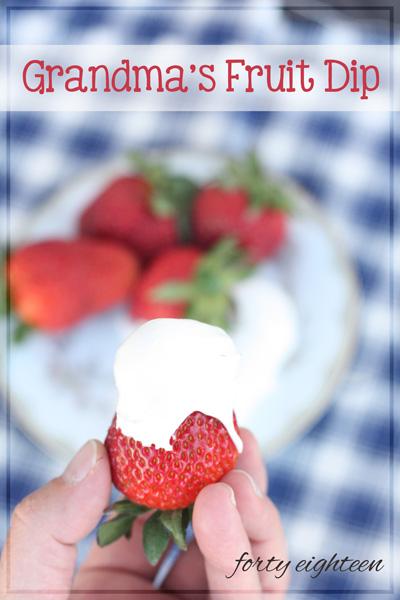 gmas-fruit-dip